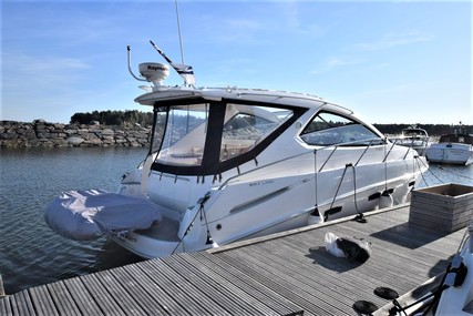 Sealine SC 38 for sale in Finland for €149,900 (£128,314)