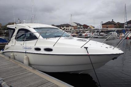Sealine SC29 for sale in United Kingdom for £71,500