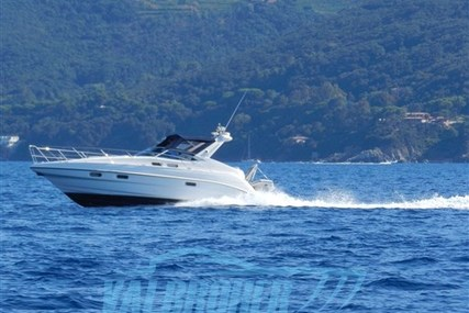Sealine S34 for sale in Italy for €79,000 (£69,982)