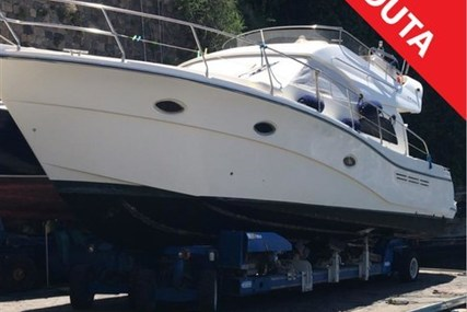 Rodman 41 for sale in Italy for €138,000 (£118,185)