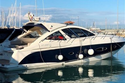 Atlantis 50 for sale in Italy for €250,000 (£214,648)