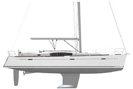 Beneteau 43 Family for sale in Greece for €95,000 (£81,993)