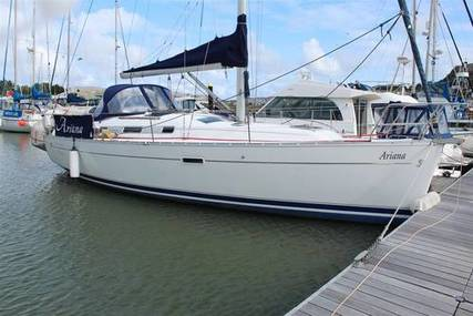 Beneteau Oceanis 343 Clipper for sale in United Kingdom for £57,500