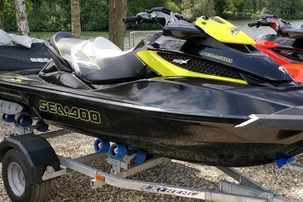 Sea-doo RXT RS 260 for sale in United Kingdom for £8,950