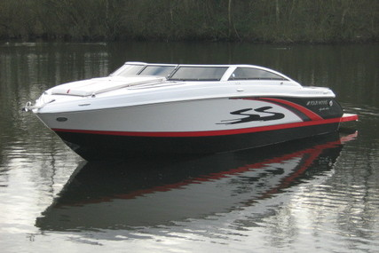 Four Winns 21 Sundowner for sale in United Kingdom for £35,000