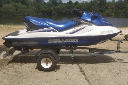 New Used Personal Watercraft - PWC Recreational Boats for
