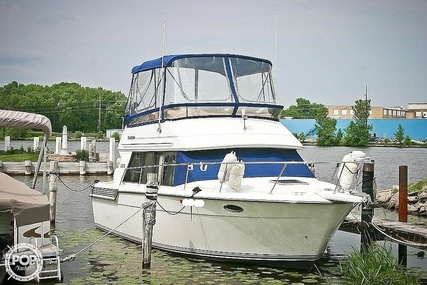 Carver Yachts 300 sedan for sale in United States of America for $23,000 (£17,718)