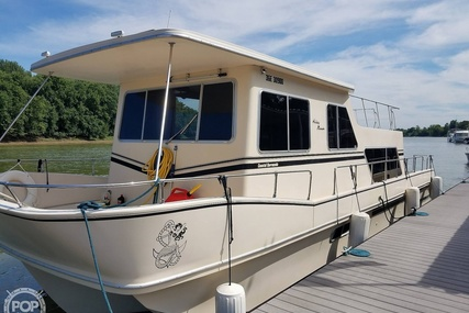 Holiday Mansion Coastal Barracuda 38 for sale in United States of America for $26,800 (£21,573)
