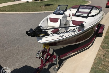 Tahoe 500 TF for sale in United States of America for $24,750 (£19,284)