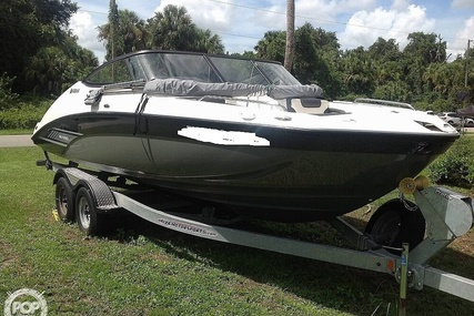 Yamaha SX210 for sale in United States of America for $38,900 (£31,108)