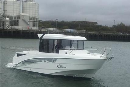 Beneteau Barracuda 8 for sale in United Kingdom for £82,995