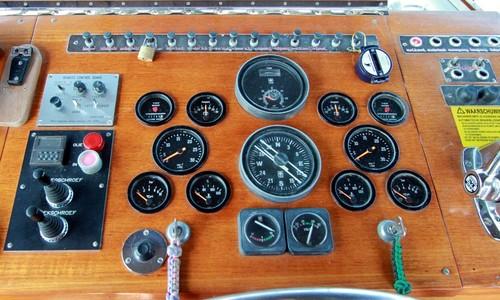 Image of Super Van Craft 14.70 for sale in Netherlands for €175,000 ($210,354) Grou (, Netherlands
