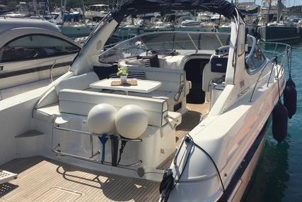 Bavaria Yachts 34 Sport for sale in Croatia for €46,000 (£39,254)