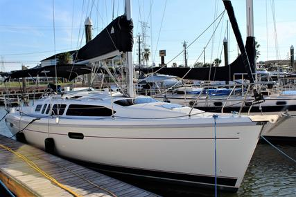 Hunter 336 for sale in United States of America for $44,900 (£34,838)