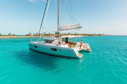 Lagoon 42 for sale in  for €251,000 (£210,486)