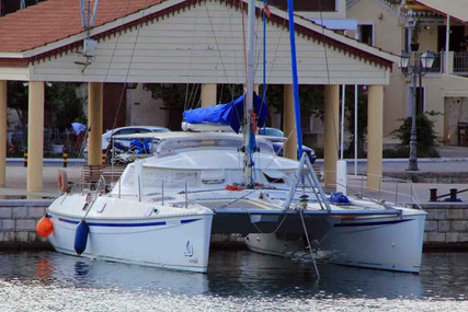 Outremer (FR) Outremer 42 for sale in  for €280,000 (£238,928)