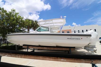 Axopar 28 TT for sale in United States of America for $138,900 (£111,383)