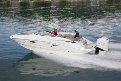 Crownline E 235 XS for sale in United States of America for $85,377 (£64,995)