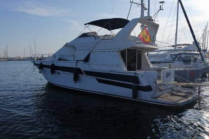 GALLART 16 MY 2000 for sale in Spain for €125,000 (£107,990)