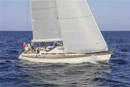 X-Yachts X-442 for sale in France for €159,000 (£133,336)