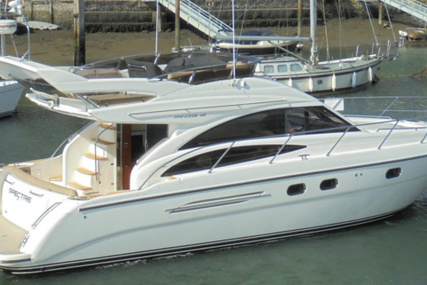 Princess 42 for sale in United Kingdom for £274,950