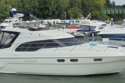 Sealine F43 for sale in United Kingdom for £124,950