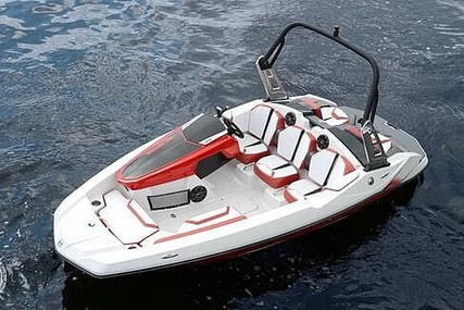 Scarab 165 HO for sale in United States of America for $22,750 (£18,240)