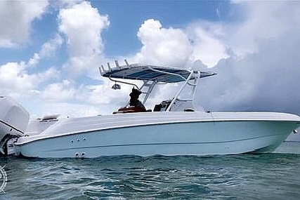 Scarab Sport 35 for sale in United States of America for $75,500 (£60,350)