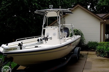 Skeeter ZX 2400 for sale in United States of America for $23,500 (£18,825)