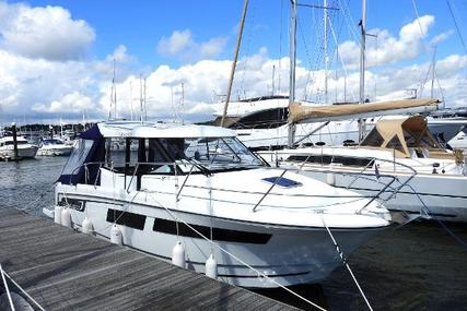 Jeanneau Merry Fisher 855 for sale in United Kingdom for £74,950