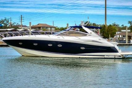 Sunseeker Portofino for sale in United States of America for $236,000 (£179,517)