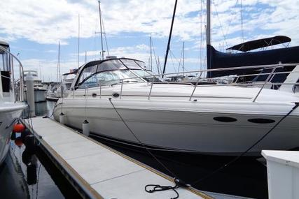 Sea Ray Sundancer for sale in United States of America for $149,500 (£113,670)