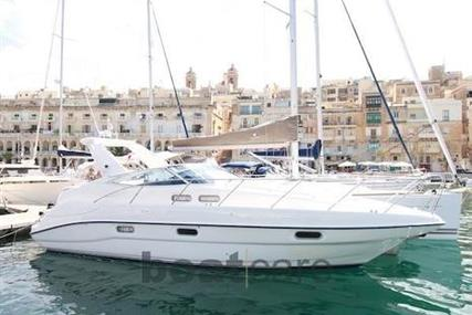 Sealine S34 for sale in United States of America for €70,000 (£60,134)