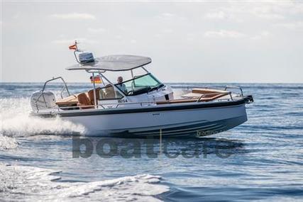 Axopar 28TT for sale in United States of America for €127,000 (£112,177)