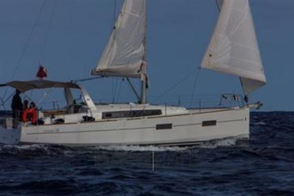 Beneteau Oceanis 38 for sale in United States of America for €149,000 (£132,922)