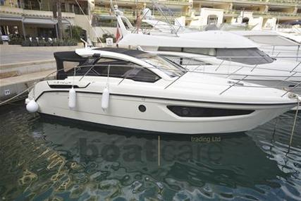 Atlantis 34 for sale in Malta for €150,000 (£132,877)