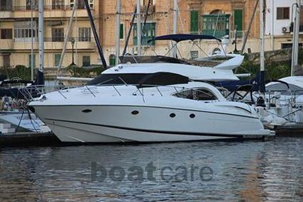Sunseeker Manhattan 56 for sale in Malta for €295,000 (£255,151)