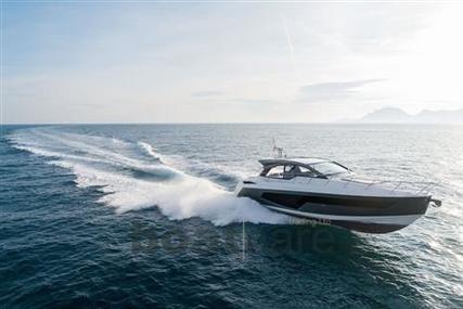Atlantis 51 for sale in Malta for €895,000 (£792,835)