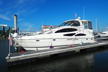 Cruisers Yachts 405 Express Motoryacht for sale in United States of America for $189,950 (£147,997)