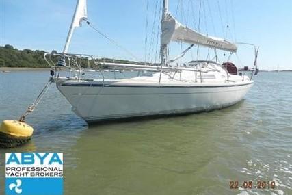 Dehler 36 CWS for sale in United Kingdom for £34,950