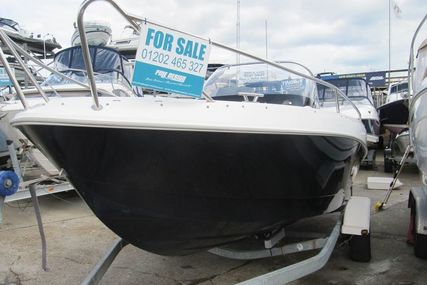 Ocean Master 630WA for sale in United Kingdom for £24,950