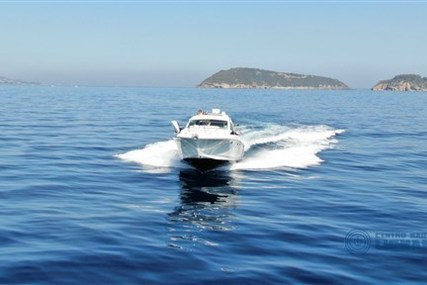Jeanneau Prestige 34 HT for sale in Italy for €115,000 (£99,465)