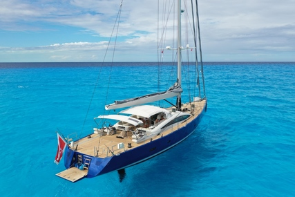CNB 86' for sale in France for €2,200,000 (£1,855,898)