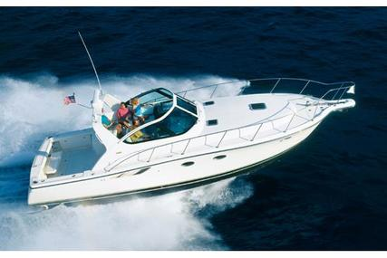 Tiara 3800 Open for sale in United States of America for $239,000 (£191,652)