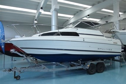 Bayliner 2252 Classic for sale in Italy for €9,900 (£8,364)