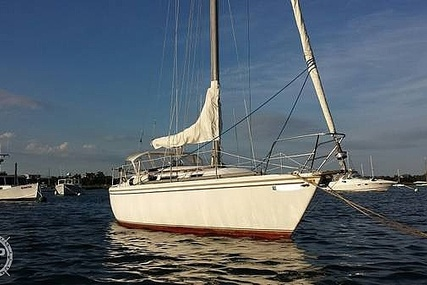 Catalina 30 for sale in United States of America for $17,250 (£13,818)