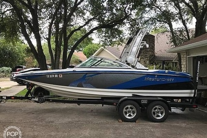 Mastercraft X2 for sale in United States of America for $47,800 (£38,226)