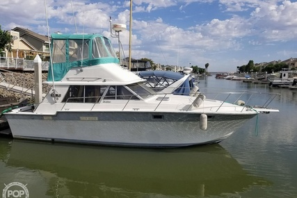 Silverton 34 Convertible for sale in United States of America for $18,000 (£14,460)