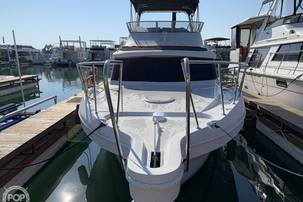 Bluewater Yachts 462 for sale in United States of America for $104,500 (£80,310)