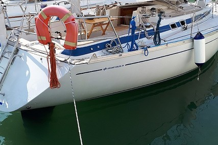 Grand Soleil 39 for sale in  for €42,000 (£37,233)